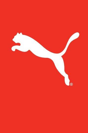 Download do manual - Puma Time
