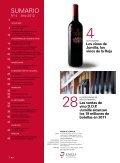 Los vinos de Jumilla, los vinos de la Roja - Consejo Regulador de la ... - Page 2