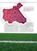 Los vinos de Jumilla, los vinos de la Roja - Consejo Regulador de la ... - Page 7