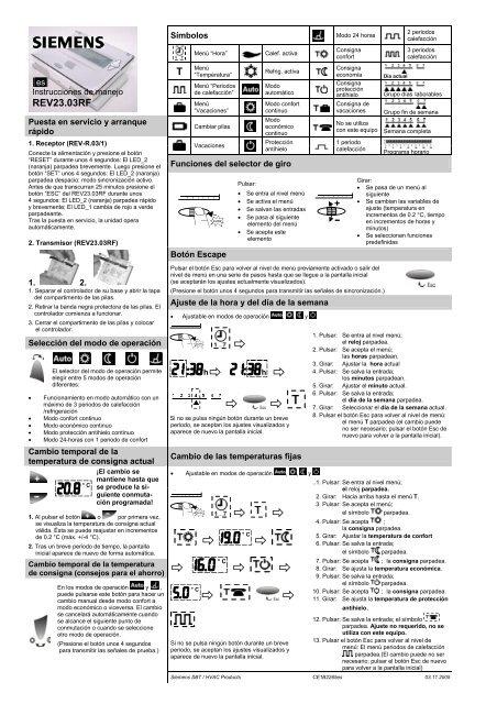 Modo Manual Pdf