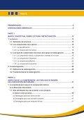 guia de estrategias metacognitivas para desarrollar la comprensión ... - Page 3