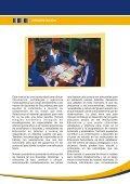 guia de estrategias metacognitivas para desarrollar la comprensión ... - Page 5