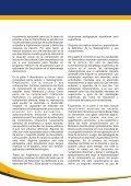 guia de estrategias metacognitivas para desarrollar la comprensión ... - Page 6
