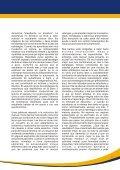 guia de estrategias metacognitivas para desarrollar la comprensión ... - Page 7