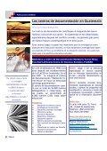 Octubre 2009 - Ministerio de Educación - Guatemala - Page 4