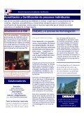 Octubre 2009 - Ministerio de Educación - Guatemala - Page 6