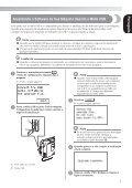 Manual de Instruções - Brother - Page 7