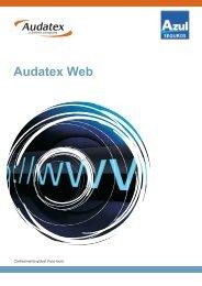 Demais Oficinas - clique aqui - Audatex