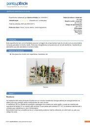 Visualizar/ Abrir - Banco Internacional de Objetos Educacionais