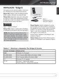 The Bridge III - Harman Kardon shop - Page 3