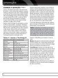 The Bridge III - Harman Kardon shop - Page 4