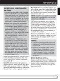 The Bridge III - Harman Kardon shop - Page 5
