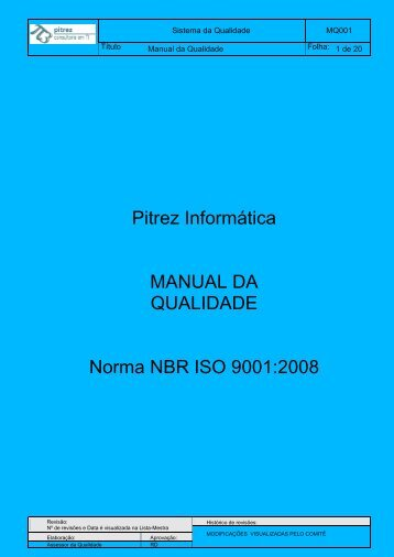 VIAÇÃO PIRAQUARA - Pitrez