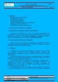 VIAÇÃO PIRAQUARA - Pitrez - Page 6