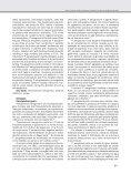Pseudomonas aeruginosa: Um alerta aos profissionais de saúde - Page 2