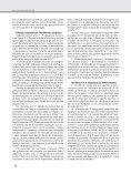 Pseudomonas aeruginosa: Um alerta aos profissionais de saúde - Page 3