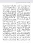 Pseudomonas aeruginosa: Um alerta aos profissionais de saúde - Page 4