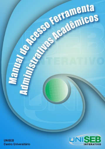 Central Acadêmica - UniSEB Interativo