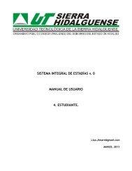 asesoria integral certificada en punto de venta manual
