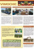 Vera - Chavimochic - Page 3