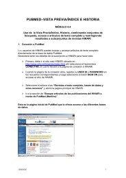 Módulo 4.4 Cuaderno de Trabajo