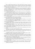 Rapto%20de%20la%20Bella%20Durmiente,%20El - Page 3