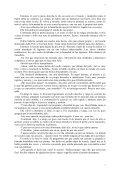 Rapto%20de%20la%20Bella%20Durmiente,%20El - Page 7