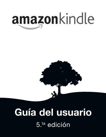 Guía del usuario - Amazon Web Services