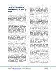 Interacción entre BPA y BPM - Persys - Page 2