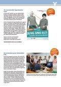 Perspektiven schaffen - Raiffeisenbank Altschweier eG - Seite 3