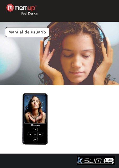 Manual de usuario - Telcom