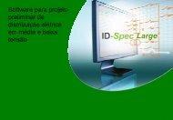 Apresentação do software - Schneider Electric