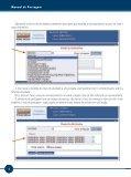 Manual de Postagem - unip-objetivo - Page 4