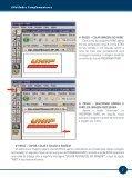Manual de Postagem - unip-objetivo - Page 7