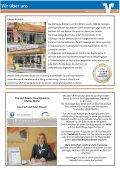 Gilchinger BankNews 02/2008 - Raiffeisenbank Gilching eG - Seite 2