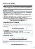 Manual do Usuário MFC_J430W.pdf - Brother - Page 3