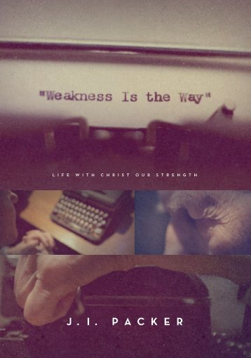 weakness-is-the-way-download