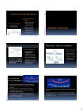 3. Proteolisis Limitada. - Page 3