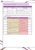4º de primaria - Page 4