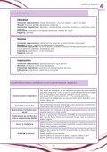 4º de primaria - Page 5