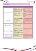 4º de primaria - Page 7