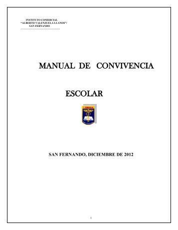 REGLAMENTO DE EVALUACION - Ministerio de Educación