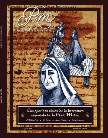 Poema del Mio Cid, cantar primero - Percano Grupo Corporativo