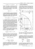 Uso de la espectroscopia Raman en la determinación de fases en el ... - Page 2