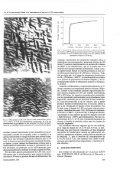 Uso de la espectroscopia Raman en la determinación de fases en el ... - Page 5