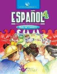 4 - Editorial Panamericana Inc.