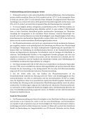 Dipl.-Ing. Jens Schneider - Bauhaus-Universität Weimar - Seite 2
