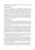 Dipl.-Ing. Jens Schneider - Bauhaus-Universität Weimar - Seite 3