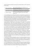 Dipl.-Ing. Jens Schneider - Bauhaus-Universität Weimar - Seite 4