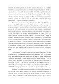 Los modelos textuales en la enseñanza de la ... - Fernando Trujillo - Page 3